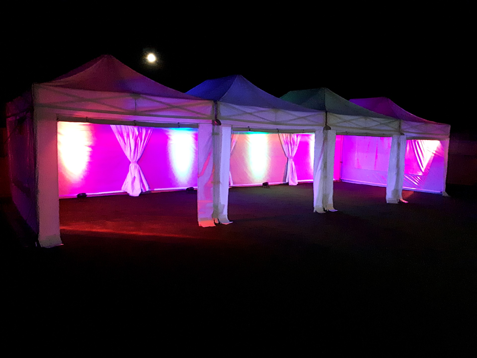rsz_45m_x_12m_newest_marquee_set_up