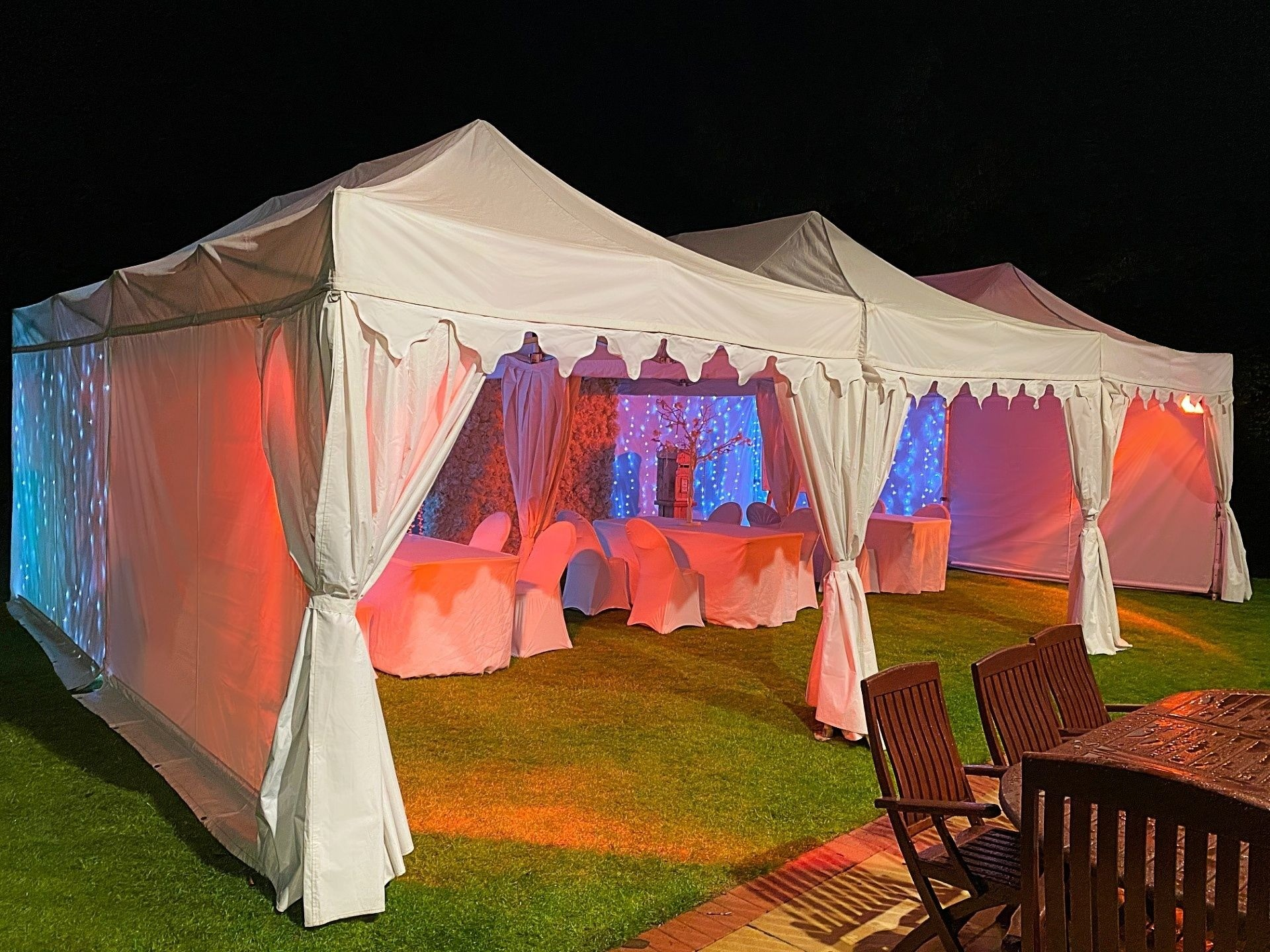 BIG-Marquee
