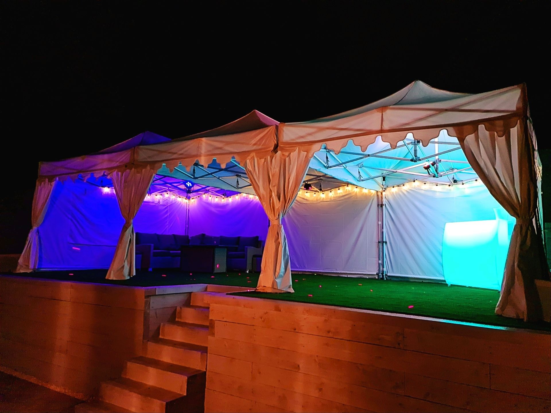 9m_x_4.5m_marquee